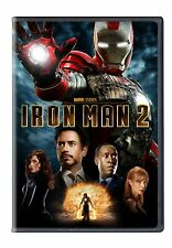 Super Hero   Action Hero - DVD - Like New - Free Shipping - 33% Off 4 or More