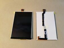 NEW LCD Screen display Replacement Part for IPOD TOUCH 2 2ND gen 2g  A1288 USA