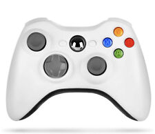 Astarry Wireless Controller For Xbox 360 2.4GHZ Game Controller Gamepad Joystick