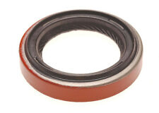 ACDelco 23049814 Input Shaft Seal