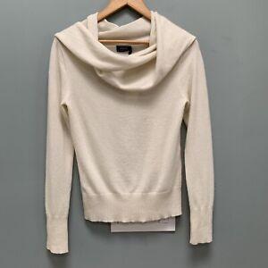 POLO Ralph Lauren Wool Alpaca blend sweater