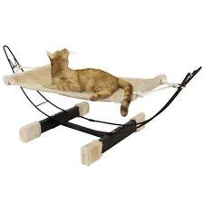 Katzen Hängematte Katzenhängematte Katze Katzenschaukel Katzenbett Katzenliege