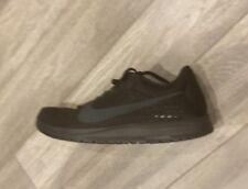 Nike 831413-001 Mens Zoom Streak 6 Flymesh Upper Running Shoes Sneakers SZ-11.5