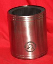 Psyop US Army Stainless Steel Can Coozie