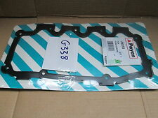 FORD SIERRA CYLINDER HEAD COVER GASKET PAYEN JN 815 NEW