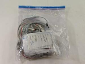 ECG Patient Cable Lot