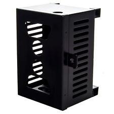 Metallschutzbox für die LABT Wildkamera 12MP   Diebstahlschutz Metall Box Schutz