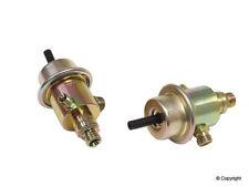Fuel Injection Pressure Regulator-Bosch fits 84-93 Mercedes 190E 2.3L-L4