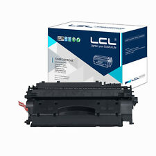 1PK 05A CE505A Toner Cartridge for HP P2030 P2035 P2035n P2050 2055d NON-OEM