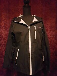 Mountain Life Extreme  Jacket Uk Size S