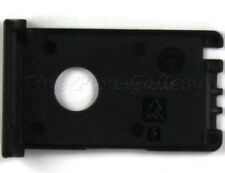 OEM MOTOROLA XOOM MZ604 TABLET REPLACEMENT SIM CARD TRAY HOLDER