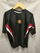 Manchester United Training Top XXL