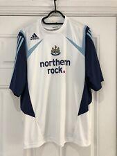 Newcastle United Training Top - 38/40