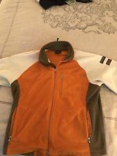 Napapijri jacket (L) Used In Great Condition