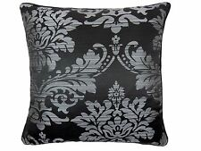 Catherine Lansfield Polyester Floral Decorative Cushions