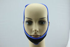 Stop Snoring/ Sleep Apnea Chin Strap by Stop Snoring Solution