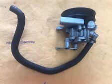 Bmw E39 Power Steering Pump ZF # 91128