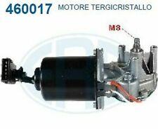 Motor Windshield Wiper Peugeot 306 53545802,53565704,579151
