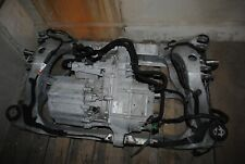 Tesla 1037000-00-F Rear Engine Motor Drive Unit