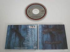 BON JOVI/NEW JERSEY(JAMBCO 836 345-2) CD ÁLBUM