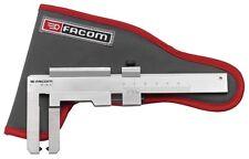 Facom Disc brake Vernier Caliper DF.18-01