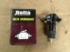 NEW Delta S52003 Clutch Slave Cylinder | Fits 88-98 Dodge Eagle Hyundai