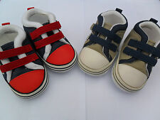 Unbranded Baby Trainers