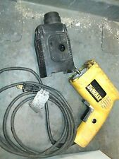 USED 324155-00 GEAR FOR DEWALT DW514 PART ONLY