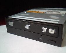 HL Super Multi DVD Rewriter GH10L January 2008 5188-7537 lightscribe SATA Drive