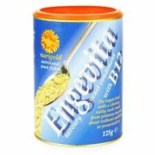 Engevita Yeast Flakes With Vitamin B12 - 125g