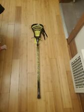 """New listing Under Armour - 40"""" Men's Lacrosse Stick - Great Condition"""