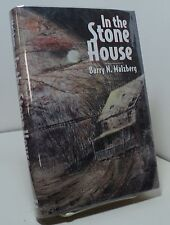 In the Stone House by Barry N Malzberg - Arkham House