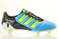 adidas Predator Absolado SG~Mens Football Boots~U41955~SALE UK 9.5, 10.5 ONLY~MM