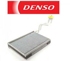 Original DENSO Air Conditioning Evaporator for BMW 1, 3, X1 Series
