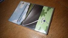 NEU Original BMW DVD Road Map Europa Premium Sat Nav DVD 2011 659021823 54
