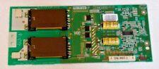 """TOSHIBA 32"""" TV INVERTER KLS-EE32PIHI2 FOR 32AV555D"""