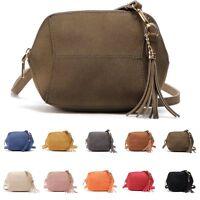 Fashion Shoulder Bags Satchel Clutch Women Handbag Tote Purse Messenger Hobo Bag