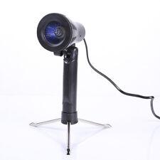 Portable Mini Photo Studio Light Lamp Bulb With Tripod Stand For Softbox EU Plug