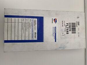 1999 Toyota 4Runner Engine Timing Belt Kit-w/o Water Pump Dayco 95271K1