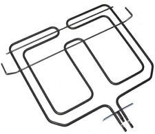 Grill Element Pour Electrolux Zanussi Moffat Four Supérieur Chauffage 3570411037