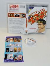 National Lampoon's Animal House   Sony  PsP UMD Video