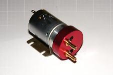 Zahnradpumpe 7,4 V Smokepumpe Smokerpumpe Rauchpumpe PM1200