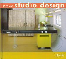 Llorella, new Studio Design, Innen-Architektur Interieur Einrichtung, 5 Sprachen