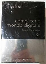 Computer y Mondo Digital - El Corso por Ultima Generazione Vol.21