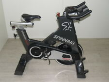 11b5159c8a3 Star Trac Spinner Blade Spin Spinning Indoor Bike Cycle