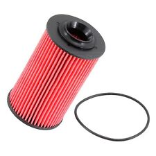 K&N Oil Filter - PS-7003 - Performance - Genuine Part