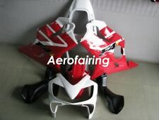 AF Fairing Injection Body Kit for Honda CBR600 F4i 2001 2002 2003 CBR600F4i AO
