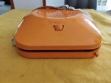 Scocche esterni Wilco Pepito Mangiadischi  Vintage 45 Giri Made in Italy