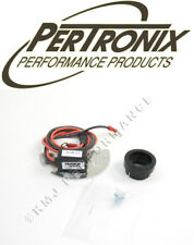 Pertronix 1283P6 Ignitor Ignition Ford Flat Head 49-53 8 Cyl 6v Positive Ground