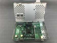 GenuineHP LaserJet P4015x Printer formatter board CB438-60002 (CB508-60101)